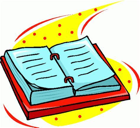 Online homework organizer for kids
