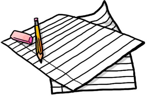8-Pocket Student Homework Organizers - Really Good Stuff